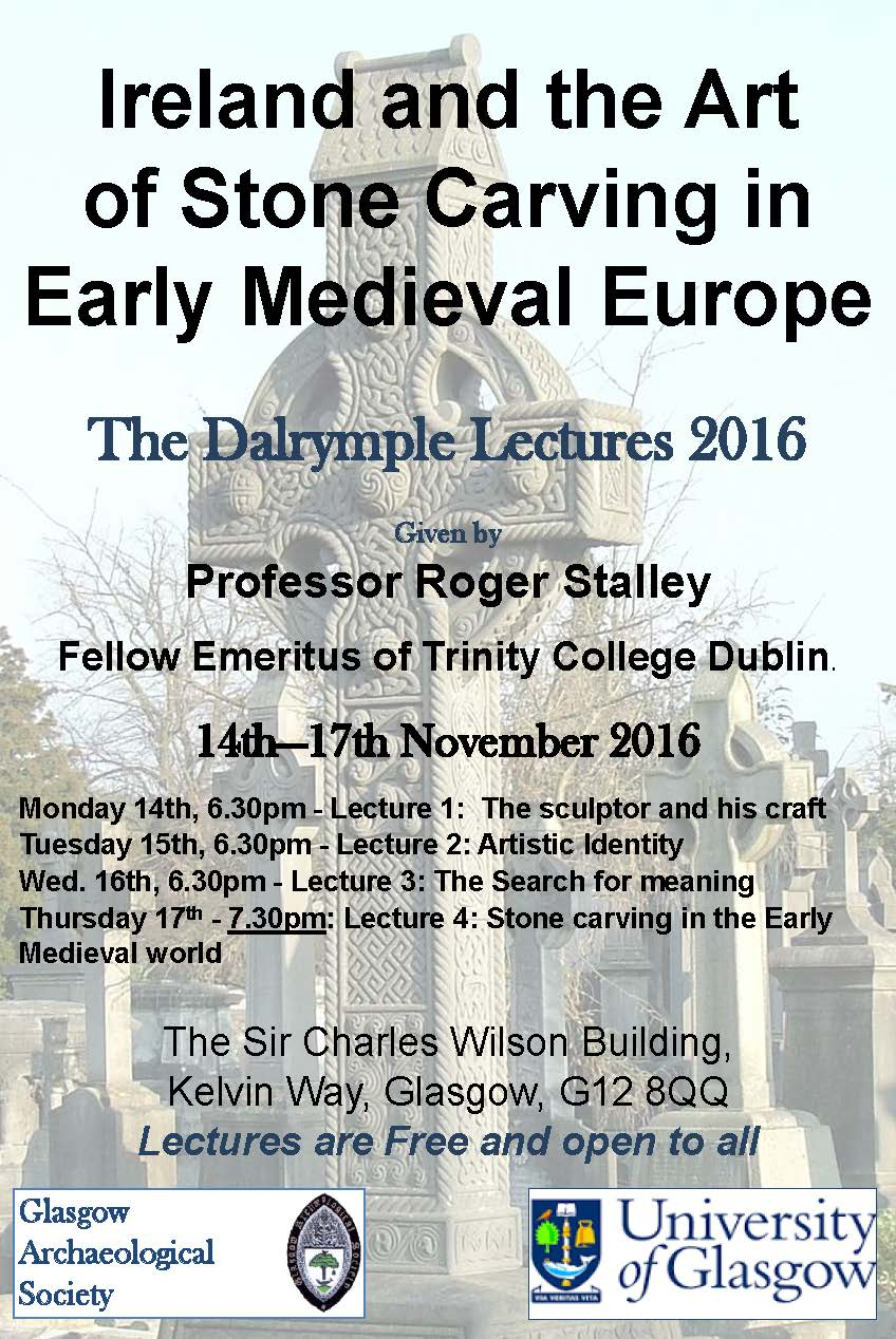 Dalrymple lectures 2016 (jpg)