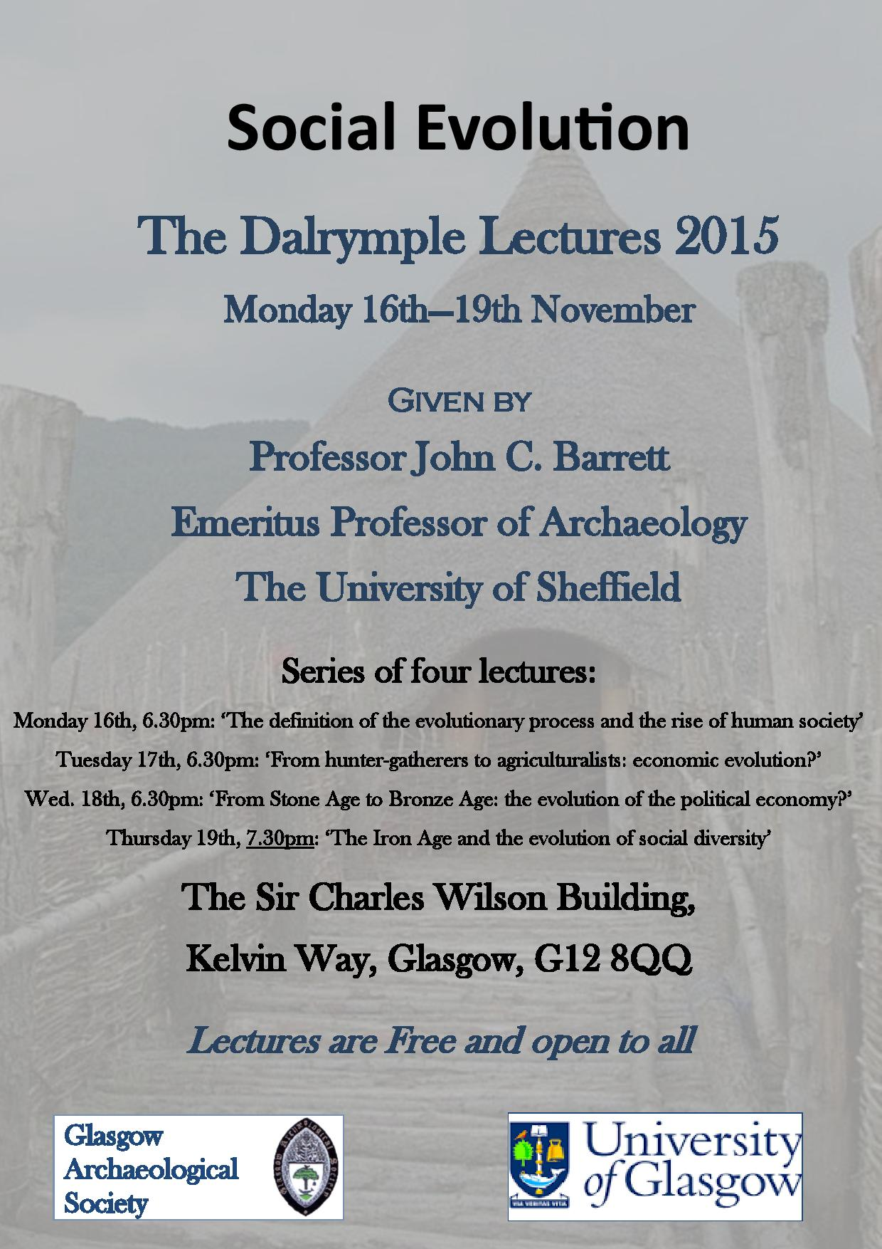 Dalrymple Lectures 2015 (jpg)