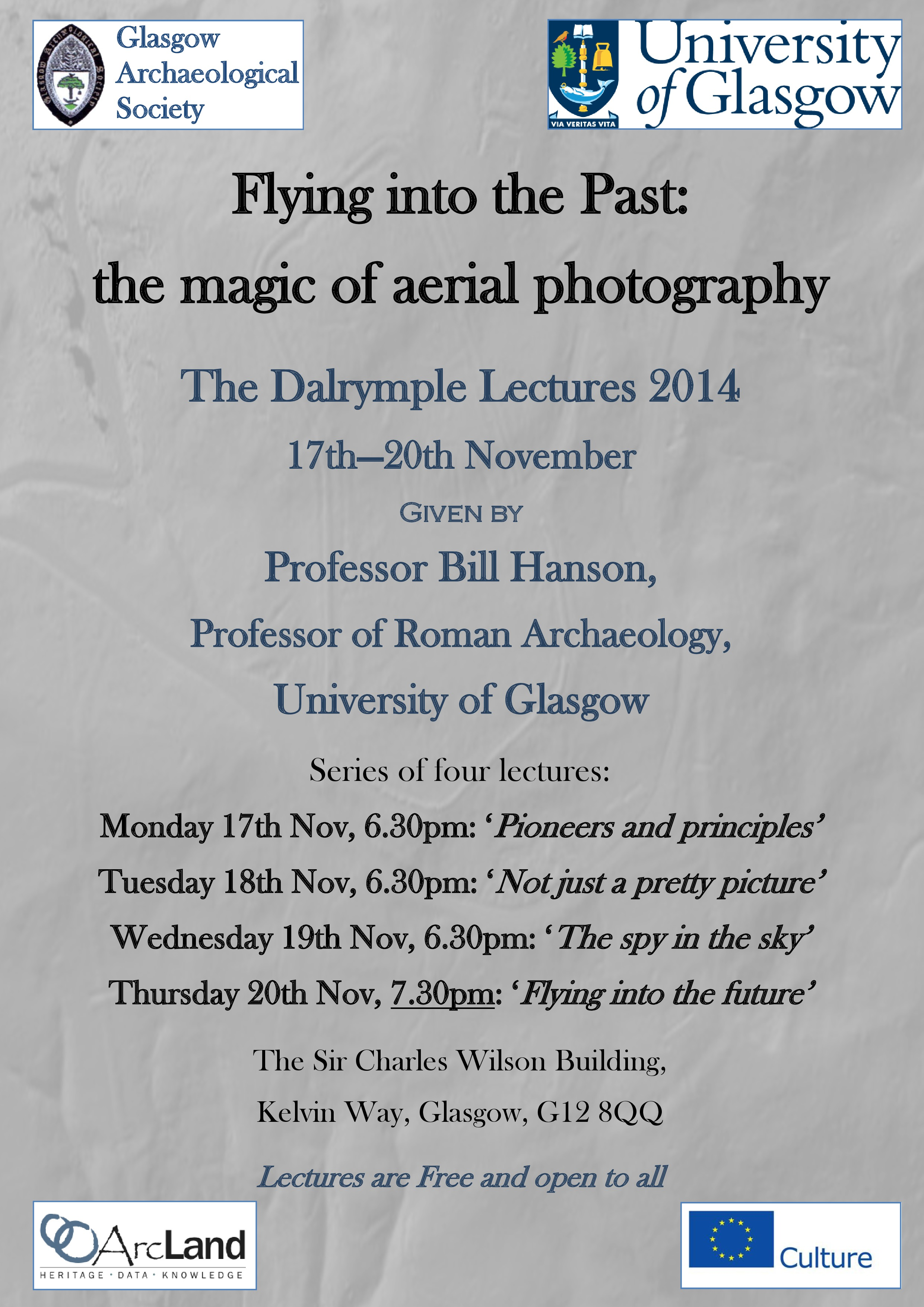 Dalrymple Lectures 2014 (jpg)