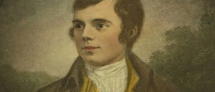 robert_burns-news and events