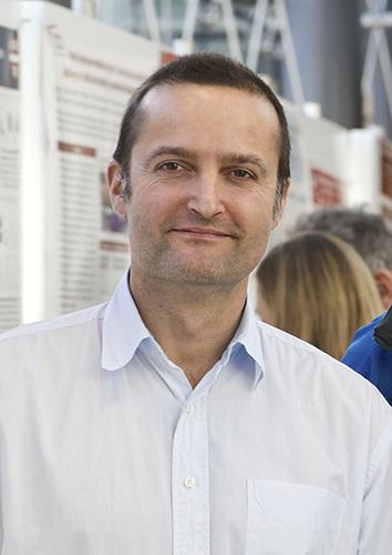 Matthias Marti