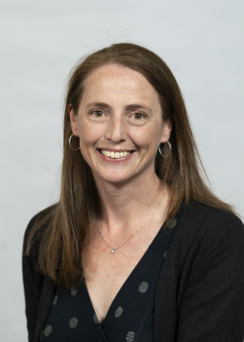 Cheryl Woolhead