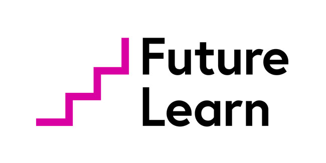 FutureLearn logo 650