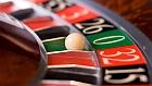 Що чекає в казино 2010 Харківський робота адміністратора оператор казино ігрових автоматів