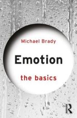 Emotion: The Basics
