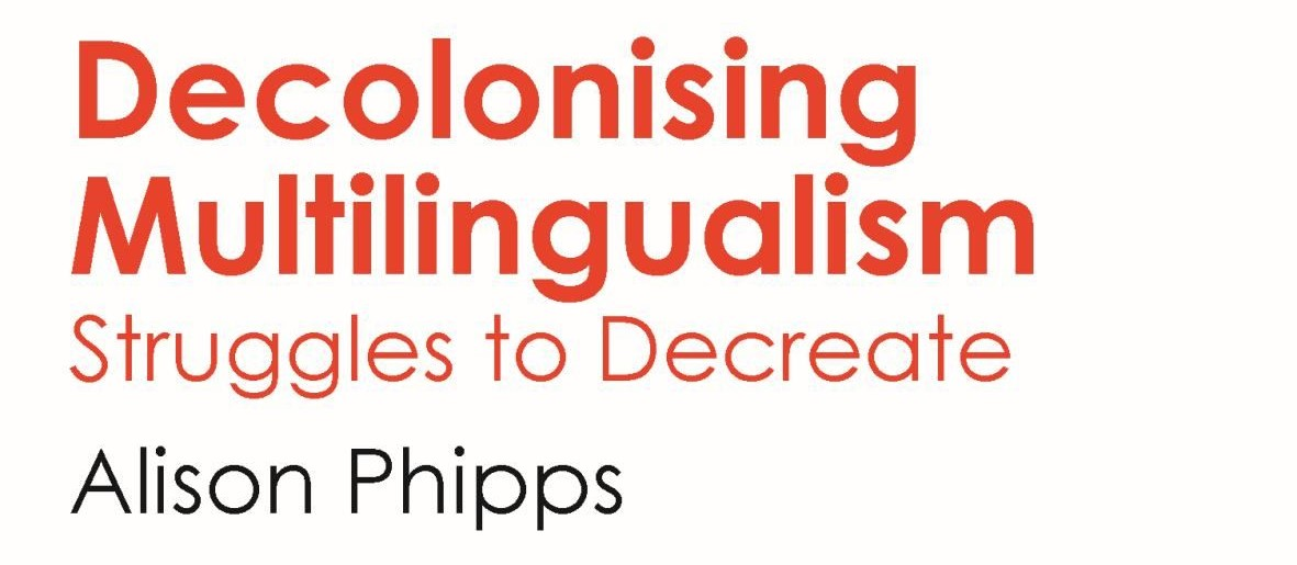 Cropped Decolonising Multilingualism
