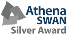 cardiovascular and medical sciences awarded Athena Swan Silver award