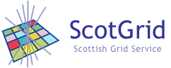 ScotGrid_logo