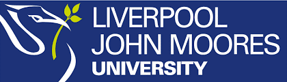 Logo of the LJMU
