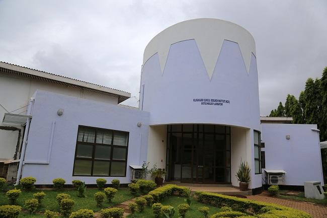 Kilimanjaro Clinical Research Institute, Tanzania