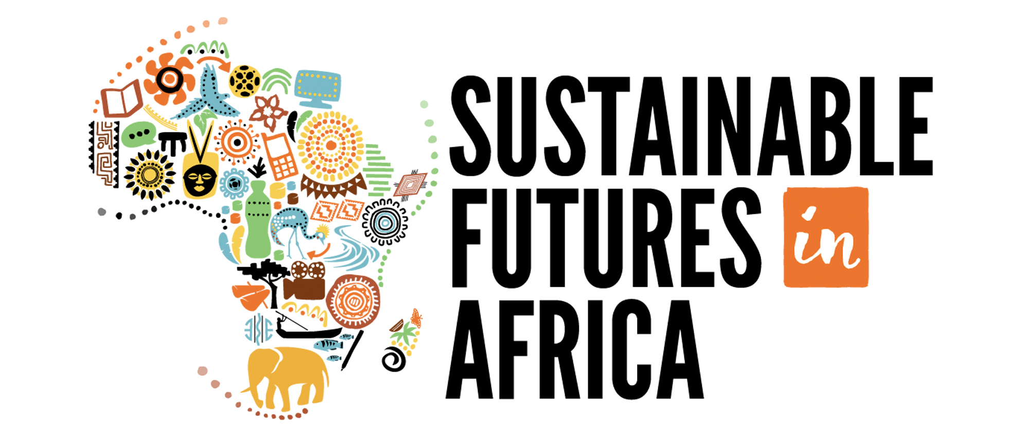 Sustainable Futures Africa Network logo