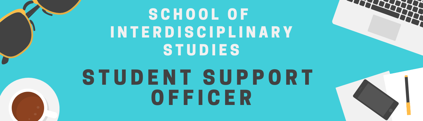 Student Support Officer Header - 1400x400