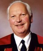 Prof Lorimer © Royal College of Physicians and Surgeons (Glasgow)