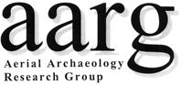 Aerial Archaeology Research Group