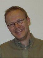 Jan Lindstrom