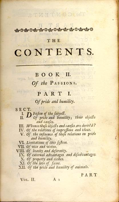 hume essays moral Four essays from hume's 1748 essays, moral and political in html and text formats.