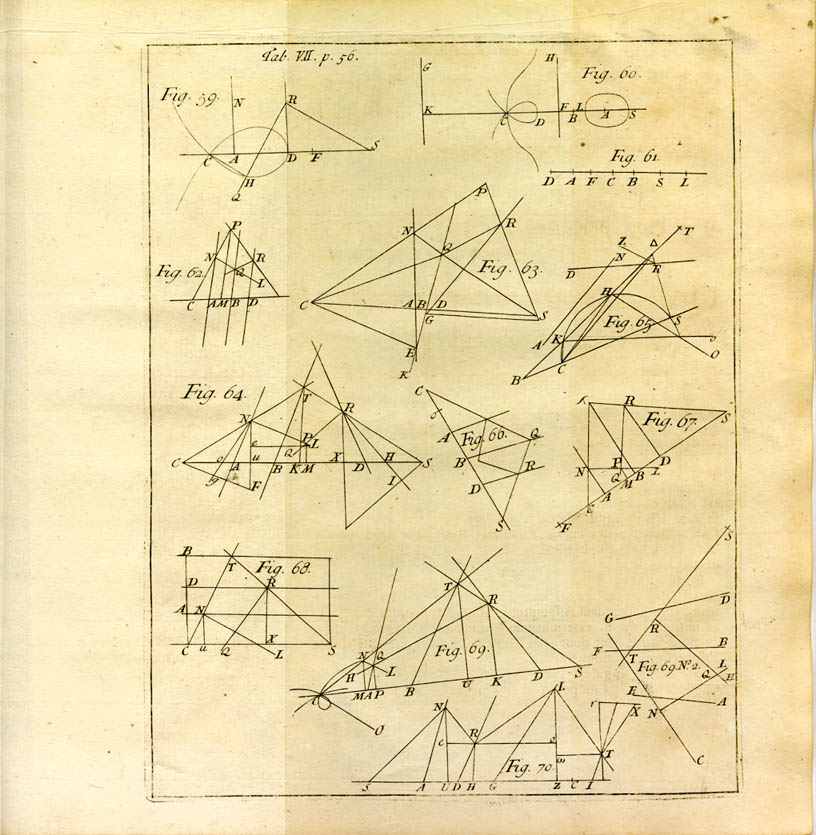 The life and contributions of isaac newton to mathematics and science
