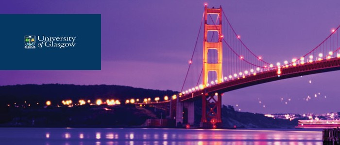 Image for San Francisco Alumni Reception