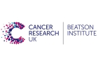 Beatson International Cancer conference 2017