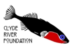 Clyde Salmon Homecoming Conference - the Status and Future of Salmon in the River Clyde