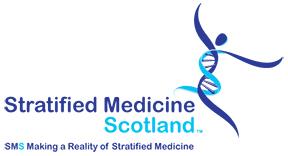 Stratmed Logo